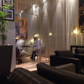 Hotel Nahe Genf