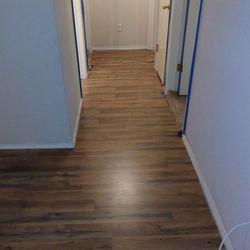 Photo Of Lindsey Construction Midlothian Tx United States