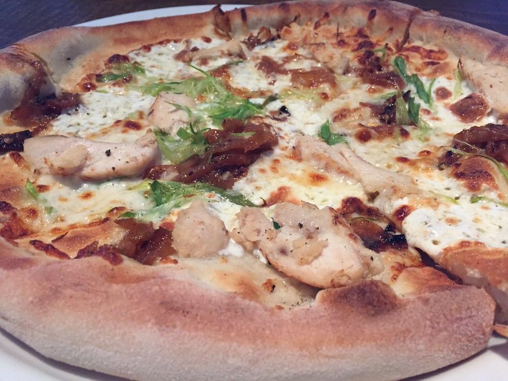 Find California Pizza Kitchen Near Me
