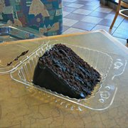 Mixed Vegetables Photo Of Boston Market Wilmington De United States Chocolate Cake