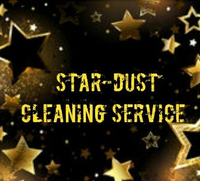 Star-Dust Cleaning Service: 117 Chestnut Lake Rd, Brodheadsville, PA