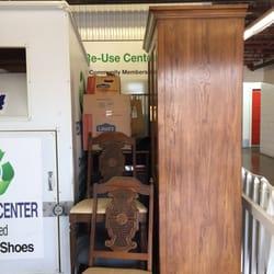 Photo Of U Haul Moving U0026 Storage Of Manassas   Manassas, VA, United