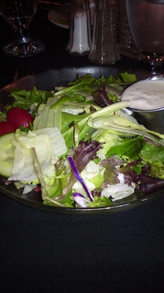 Rachel's Restaurant & Catering: 54 Westchester Dr, Austintown, OH
