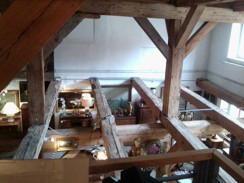 auktionshaus die eiche ostokset an der untertrave 34 lyypekki schleswig holstein saksa. Black Bedroom Furniture Sets. Home Design Ideas