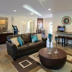 Photo of The Canopy Apartment Villas - Orlando FL United States & The Canopy Apartment Villas - 18 Photos - Apartments - 5762 ...