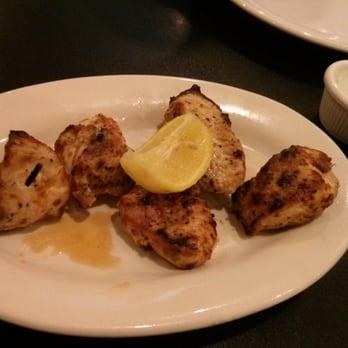Aga s restaurant 279 photos 233 reviews pakistani for Afghan cuisine houston tx