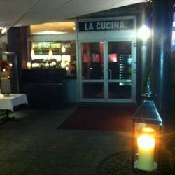 La Cucina München la cucina trattoria 26 reviews neherstr 9 au