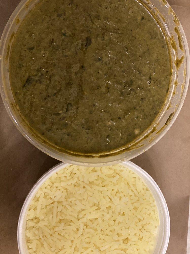 Spice Indian: 14702 Fm 529 Rd, Houston, TX