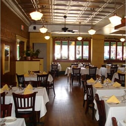 Photo Of Ristorante Olivio Arlington Ma United States