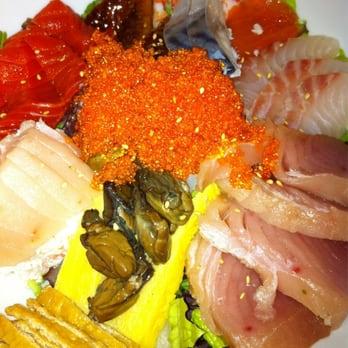 Maki Yaki Japanese Restaurant Surrey
