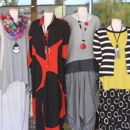 Diva 12 foto abbigliamento femminile 8787 n - Diva abbigliamento ostia ...