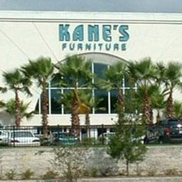 Kane S Furniture 10 Reviews Furniture Stores 9775 W Colonial Dr Ocoee Ocoee Fl Phone