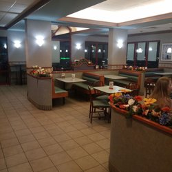 The Best 10 Fast Food Restaurants In West Bend Wi With Prices