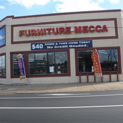 Furniture Mecca Rugs 1430 W Hunting Park Ave Philadelphia Pa