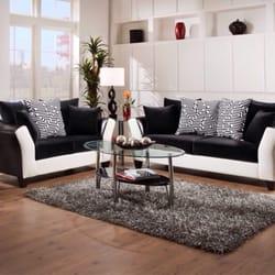 Pleasant Crosstimbers Discount Furniture 33 Photos Furniture Interior Design Ideas Pimpapslepicentreinfo