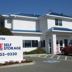 Elegant Photo Of Price Self Storage   Walnut Creek, CA, United States