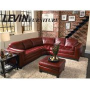Wonderful ... Photo Of Levin Furniture   Avon, OH, United States