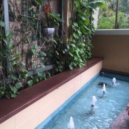 Photo Of J. Alexanderu0027s Restaurant   Palm Beach Gardens, FL, United States.