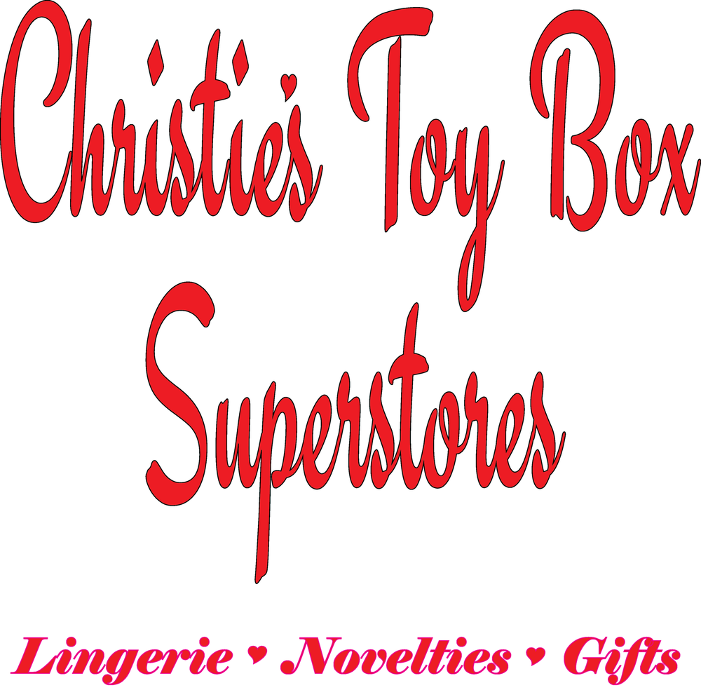 Christies toy box superstore
