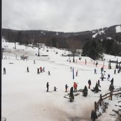 Photo Of Windham Mountain Resort Ny United States