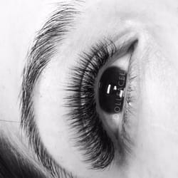 1d90b9c1839 Dollface Lashes & Beauty - THE BEST 97 Photos & 18 Reviews - Eyelash  Service - 2000 N Lp W, Oak Forest/Garden Oaks, Houston, TX - Phone Number -  Yelp