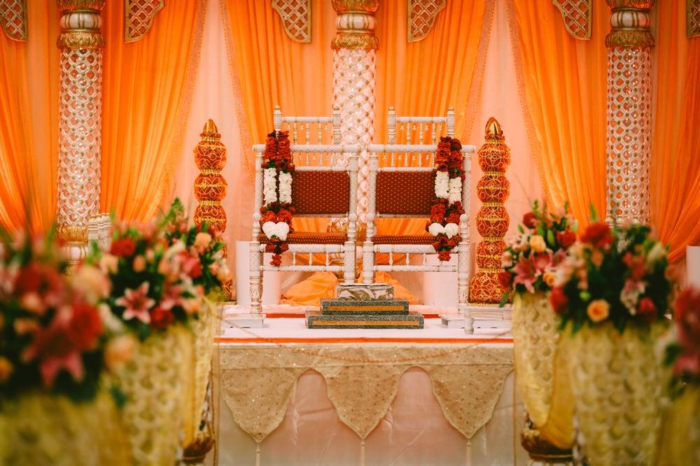 Decoration Ideas Simple Ganpati Decoration 2018