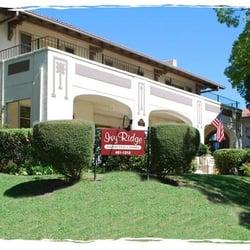 ivy ridge retirement home retirement homes 2030 23rd st midtown