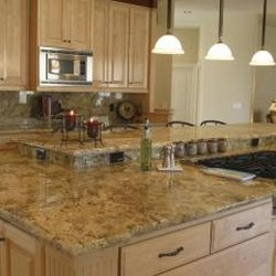 big island countertops 10 photos countertop installation