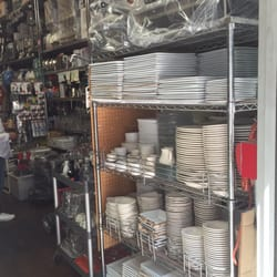Beau Photo Of Manhattan Kitchen Supply   New York, NY, United States