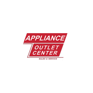 Image Result For Appliance Outlet Mn
