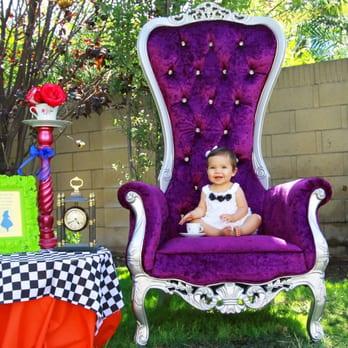 Swell Photos For Modern Chair Rental Yelp Evergreenethics Interior Chair Design Evergreenethicsorg