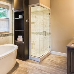 Bathroom Remodeling Woodland Hills skyline construction and remodeling - 140 photos & 25 reviews