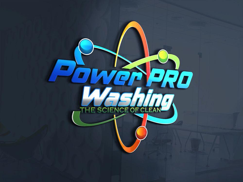 Power Pro Washing: Burlington, KY