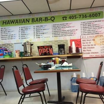 building a bbq table hawaiian bbq 52 photos 40 reviews korean 6000 se 15th st