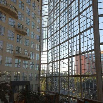 Hyatt Regency Orange County 486 Photos 501 Reviews Hotels 11999 Harbor Blvd Garden
