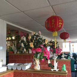 China Wok 11 Reviews Chinese 234 Allegheny Blvd