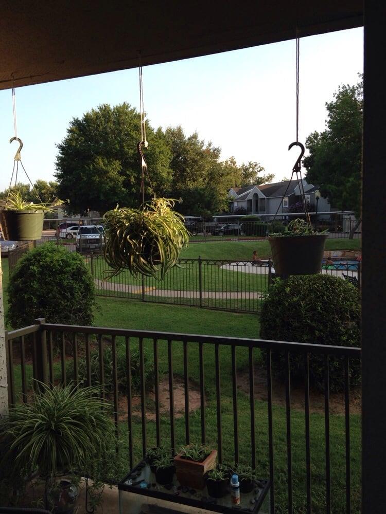 Apartments Near Pecan Grove Richmond Tx