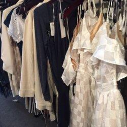 123 fashion riverside ca 7