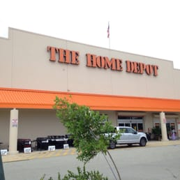 The home depot 14 fotos y 30 rese as viveros y for Home depot jardineria