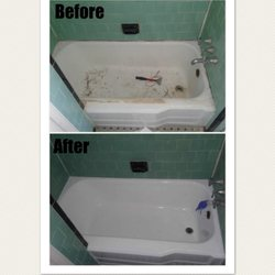 Awesome Photo Of Baltimoreu0027s Best Tub Refinishing   Dundalk, MD, United States