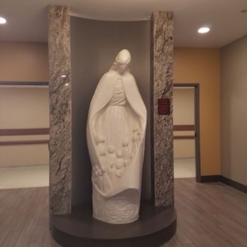 Mercy Hospital & Medical Center - 24 Photos & 80 Reviews