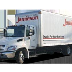 Jamieson Car & Truck Rental - 31 Photos - Car Rental - 64 Walton ...