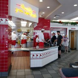 In N Out Burger - 46 Photos & 68 Reviews - Burgers - 4030