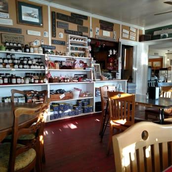 The Kitchen Restaurant Windham Nh