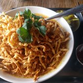 Isarn Thai Soul Kitchen Order Online 839 Photos 506 Reviews Thai 170 Lake St S
