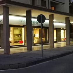 Photo Of Formarredo Due Lissone Monza E Brianza Italy Esterno Showroom Formarredo