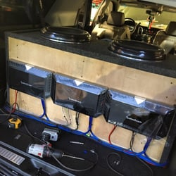 Proline car stereo 19 reviews car stereo installation 2765 proline car stereo 19 reviews car stereo installation 2765 atlantic ave east new york brooklyn ny phone number yelp asfbconference2016 Image collections