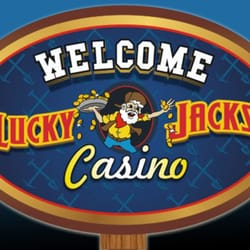 lucky jacks casino shreveport la
