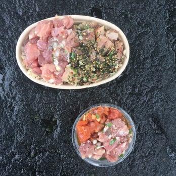Suisan fish market 305 photos 226 reviews seafood for Suisan fish market