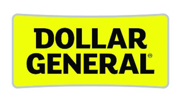Dollar General: 501 7th St, Dayton, OR
